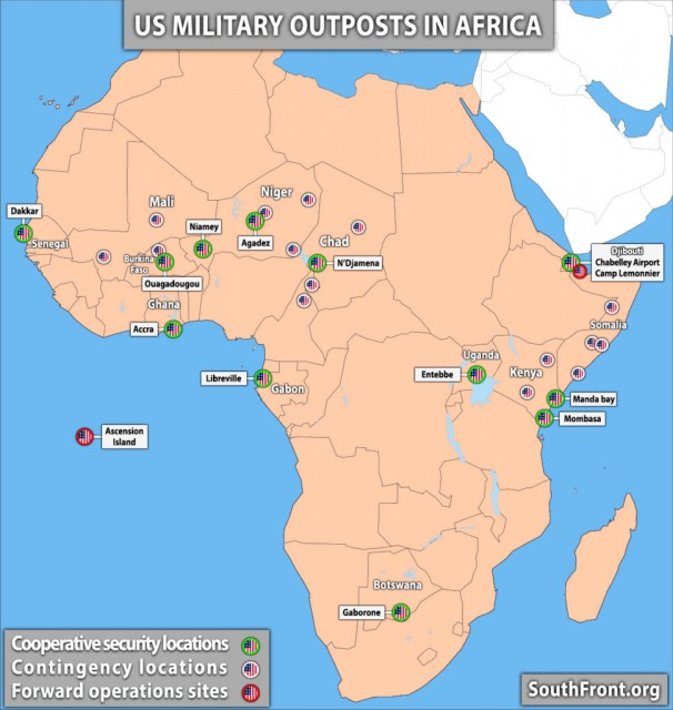 US-military-outposts-in-Africa-969x1024.jpg