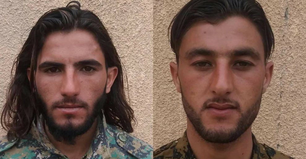 slain-SDF-fighters-989x516.jpg