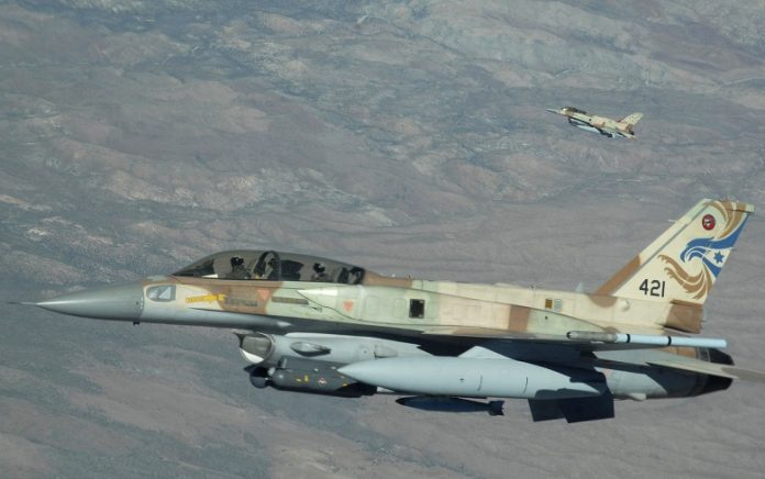 1280px-Israeli_F-16s_at_Red_Flag-696x436-1.jpg