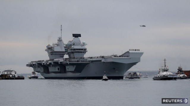 britain-aircraftcarrier-leak-clanokW.jpg