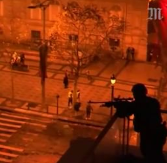 1543725907-paris-burns-sniper.png