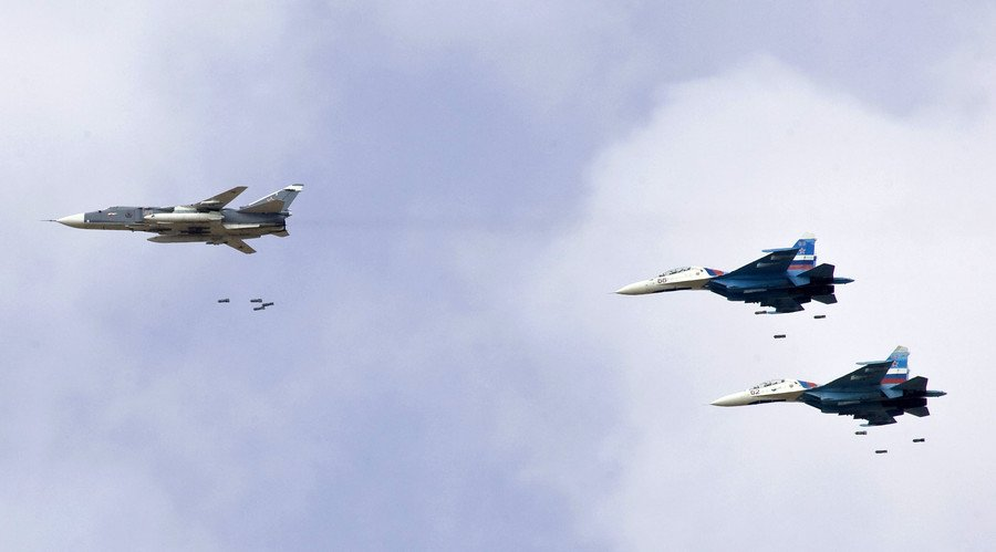 Russian-warplanes-in-Syria.jpg