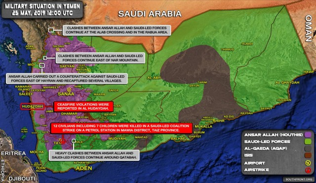 25may_Yemen_war_map.jpg